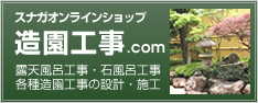 ¤���.com